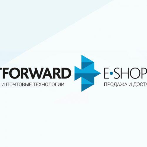 Выставка FastForward- видео инфографика, анимационные ролики, заказать видео инфографику, создание видео инфографики