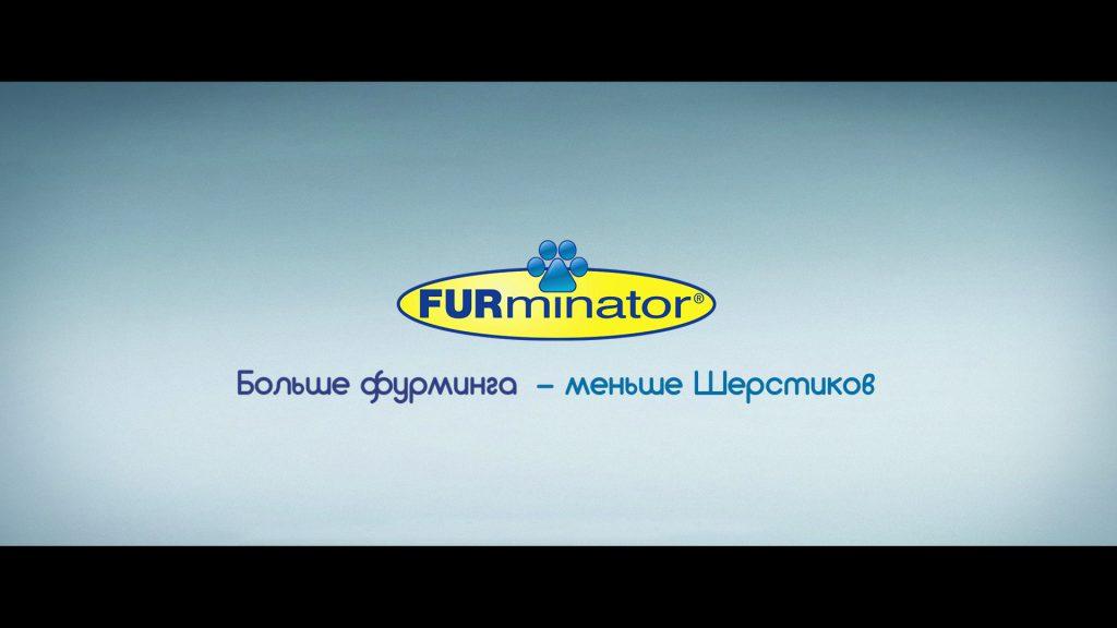 Видео реклама чистящих средств