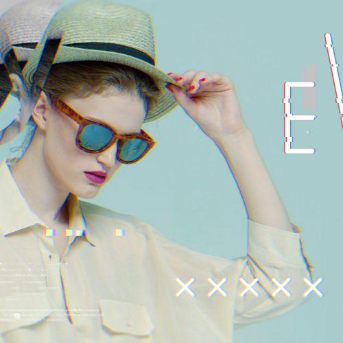 Eve Fashionbar: Женская одежда из Италии - съемка и продакшн. Создание видеороликов на заказ