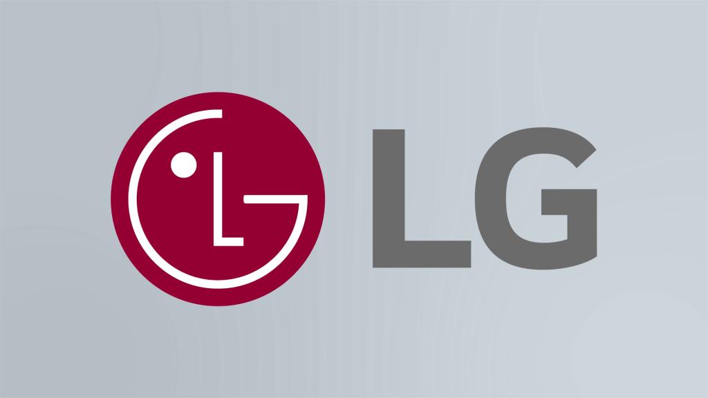 """""""LG Inverter"""" – оформление видеотрансляции LG с Сергеем Светлаковым"""