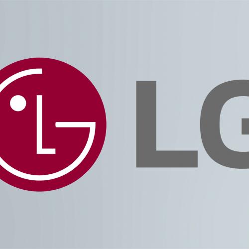 """""""LG Inverter"""" – оформление видеотрансляции LG с Сергеем Светлаковым. Анимационные ролики на заказ"""