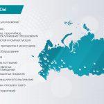 Инфографика для химчисток Диана - динамическая инфографика 3d, создание анимационных видеороликов, анимационные ролики, графический рекламный ролик